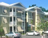 128 Puffin Dr. Unit 2-E, Pawleys Island image