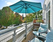 105 Harbor Square Lp NE, Bainbridge Island image