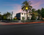 9500 W Olympic Boulevard, Beverly Hills image