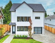 6538 11th Ave NW, Seattle image