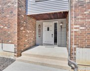 10136 W 96th Terrace Unit #A, Overland Park image