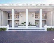 2195 Ibis Isle Road Unit #3, Palm Beach image