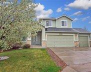 4960 Kashmire Drive, Colorado Springs image