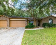 512 Pinewalk Drive, Brandon image