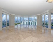 19333 Collins Ave Unit #1910, Sunny Isles Beach image