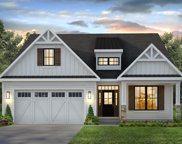 7488 Clough  Pike, Anderson Twp image