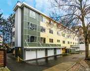1743 NW 57th St Unit 403, Seattle image