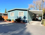 3637 Snell Ave 129, San Jose image