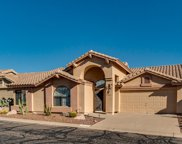 5299 S Marble Drive, Gold Canyon image