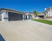 1406   E Ralston Avenue, San Bernardino image