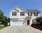 1001  Kipling Court, Indian Trail image