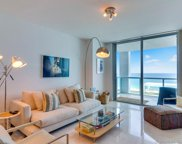 6799 Collins Ave Unit #804, Miami Beach image
