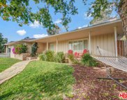 707 East Virginia Terrace, Santa Paula image