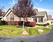 2922 W Abbey Springs Cir, West Jordan image