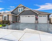 4139 S Bradcliff Ave, Meridian image