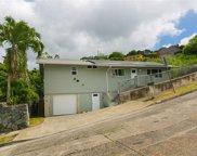 1811 Lanikeha Place, Oahu image