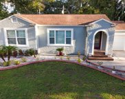908 W Candlewood Avenue, Tampa image