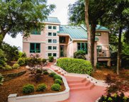 212 81st Ave. N, Myrtle Beach image