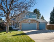 8513 W 94th Avenue, Westminster image