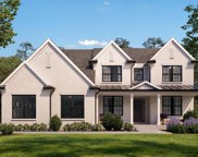 8588 Concord Hills Circle, Sycamore Twp image