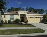 2553 Hobblebrush Drive, North Port image