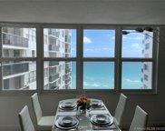 6039 Collins Ave Unit #1510, Miami Beach image