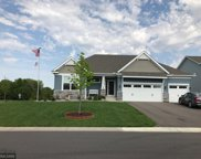 4349 Bailey Lake Drive, Woodbury image