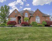 51365 Clear Spring Lane, Shelby Twp image