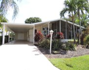 8173 14th Hole Drive, Port Saint Lucie image