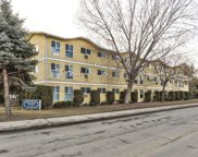 1525 Tranquille Road Unit 104, Kamloops image