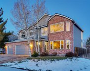 9326 Erminedale Drive, Lone Tree image
