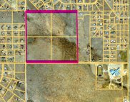 W Venus & Horton (40 Acres)  Road, Edgewood image