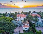 6103 N Ocean Boulevard, Ocean Ridge image