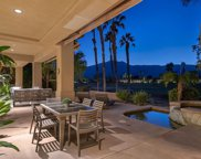 56059 Winged Foot, La Quinta image