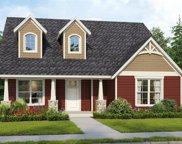 10928 Rochelle Court, Grand Prairie image