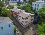 3811 13th Ave W, Seattle image