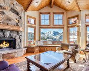 21 Silver Dollar Road, Park City image
