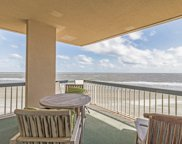 1203 Ocean Club Unit #1203, Isle Of Palms image