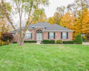 1106 Boars Head  Court, Lake St Louis image