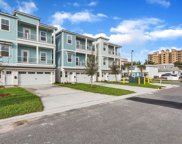 205 12TH AVE N Unit A, Jacksonville Beach image