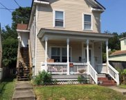 1504 Leckie Street, Central Portsmouth image