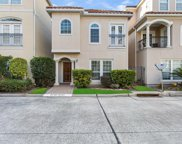 7214 Harmony Cove, Houston image
