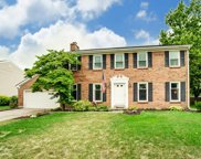 1706 N Marshall  Road, Middletown image