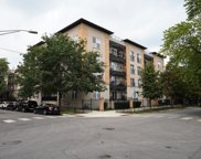 2720 W Cortland Street Unit #102, Chicago image