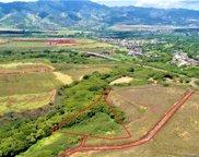 0000 Kamehameha Highway Unit Lot C, Oahu image