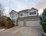 1307 Reserve Drive, Longmont image