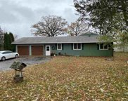 2881 County Road Z, Quincy image