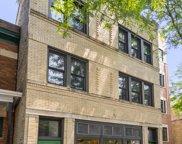 3609 N Damen Avenue Unit #2, Chicago image