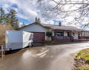3110 Alberni  Hwy, Hilliers image