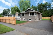 4832 26th Ave SW, Seattle image